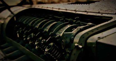 bmw_brutus-47 liter