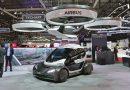 Airbus-Audi-uçan-otomobil (2)