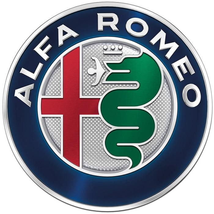 ALFA ROMEO 32 ADET