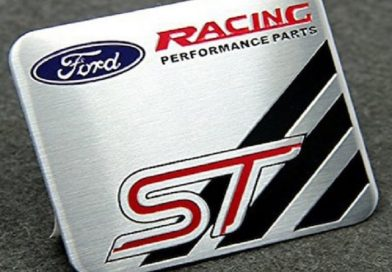 Focus ST ve Fiesta ST bitti
