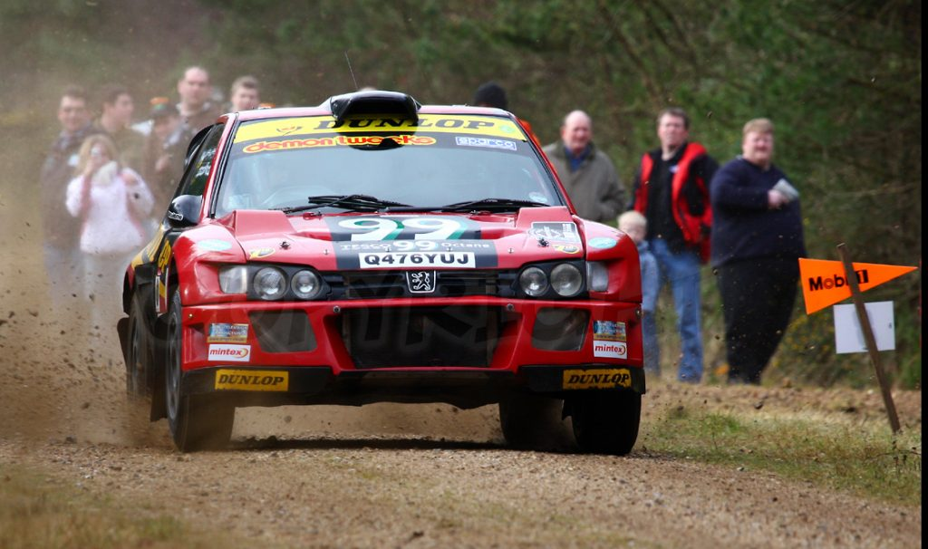 Andy_Burton_Peugeot_306_Cosworth_005