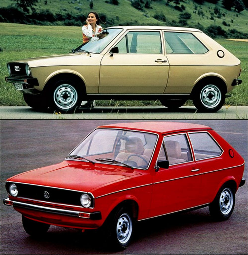audi-50-vs-vw-polo