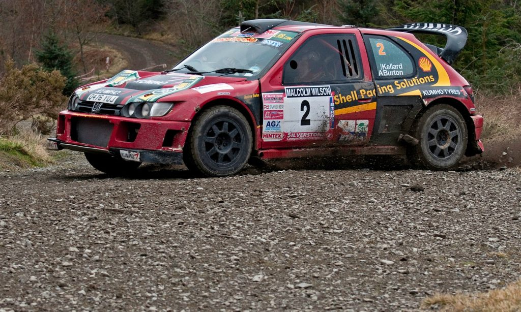 peugeot_cosworth_rally_car