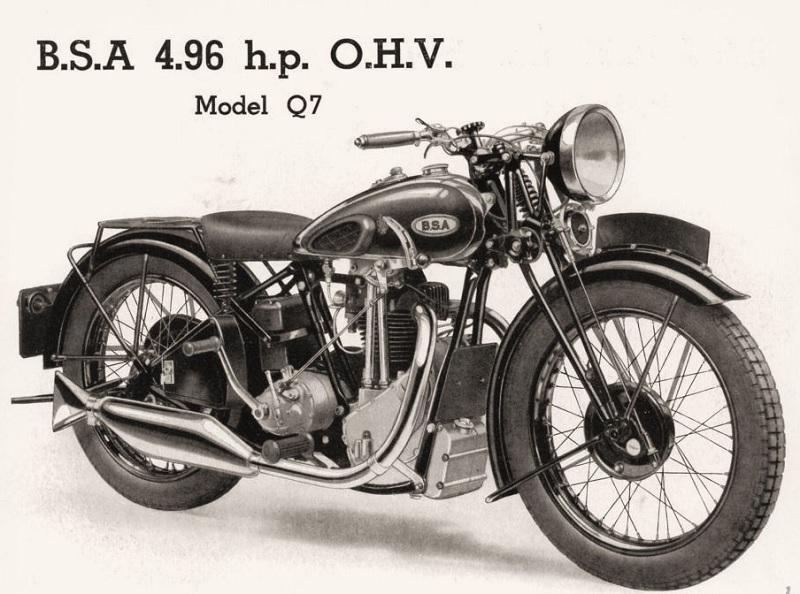 BSA-1936-Q7