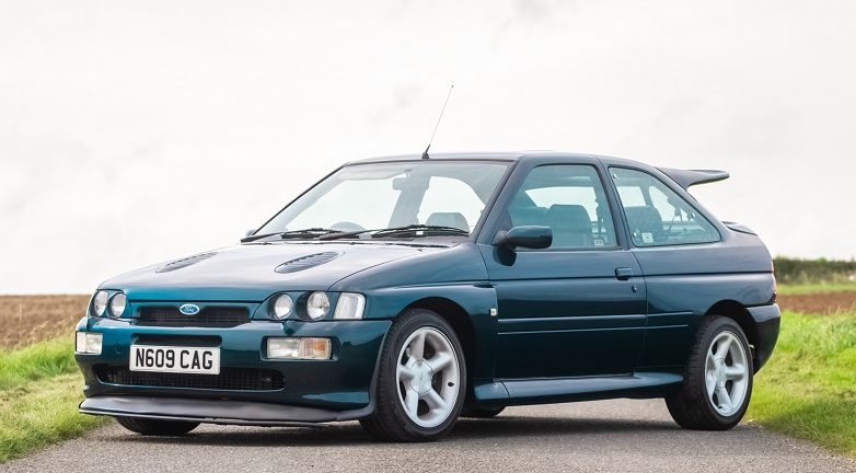 ford_escort_cosworth_mk5